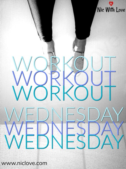 Workout Wed Jan 17th wc