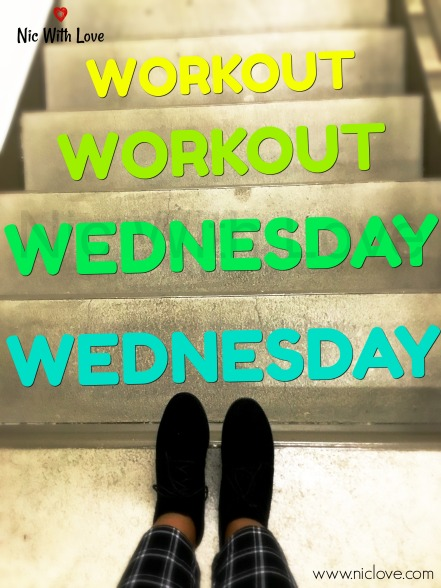 Workout Wednesday 10Jan wc.jpg