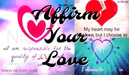 Affirmed Love wc.jpg