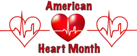 american-heart-month.png