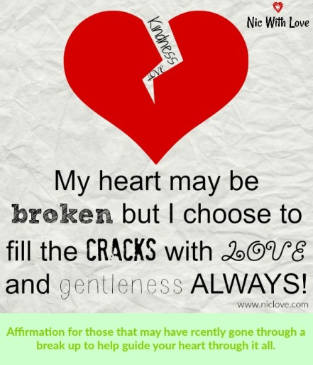 Heartbreak affirmation.jpg