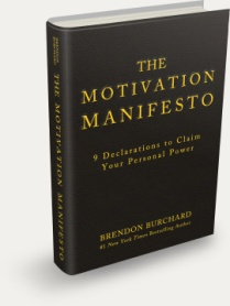 Millionaire-Manifesto-Book