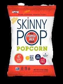 pepper-jack-300x400@2x