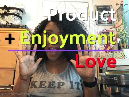 Product Love Header Image.jpg