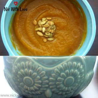 Soup Bowl wc.jpg