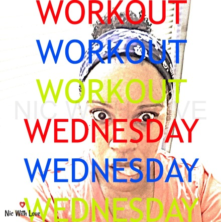 Workout Wednesday v2 wc.jpg