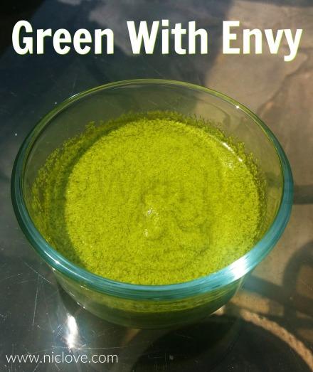 Green Envy wc.jpg