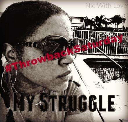 Struggle TBS