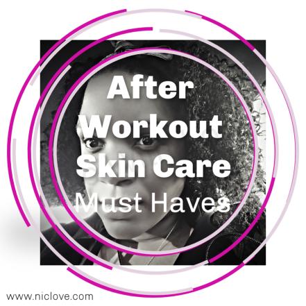 After Workout Header Image wc