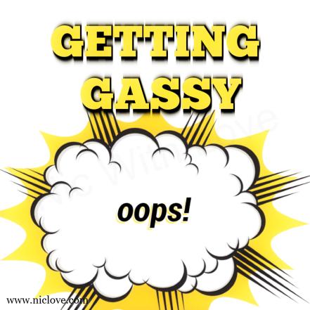 Gassy Header Image wc