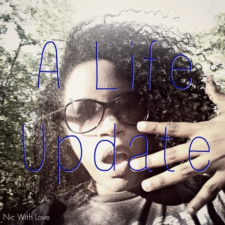 Life Update June Edition wc