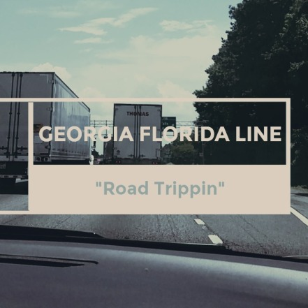Road Trippin Blog Image