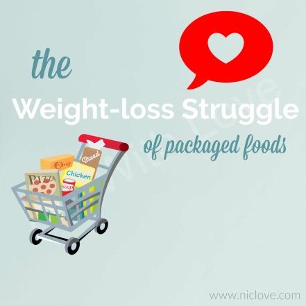 WL Packaged Food Header Image wc